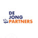 M.J. de Jong & Partners B.V.