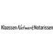 Team Klaassen Netwerk Notarissen te Zierikzee