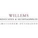 Hans Mathijsen | MP Willems Advocaten & Rechtsanwälte N.V. te Amsterdam en Düsseldorf