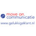 Els Barendregt | Move On communicatie